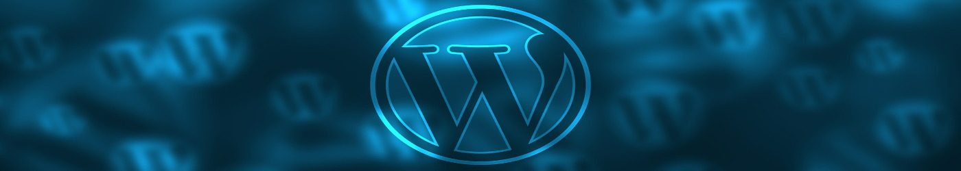 wordpress-background